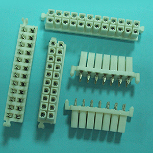 CM4203SA-xxW0T 4.20mm Board to Board Connector